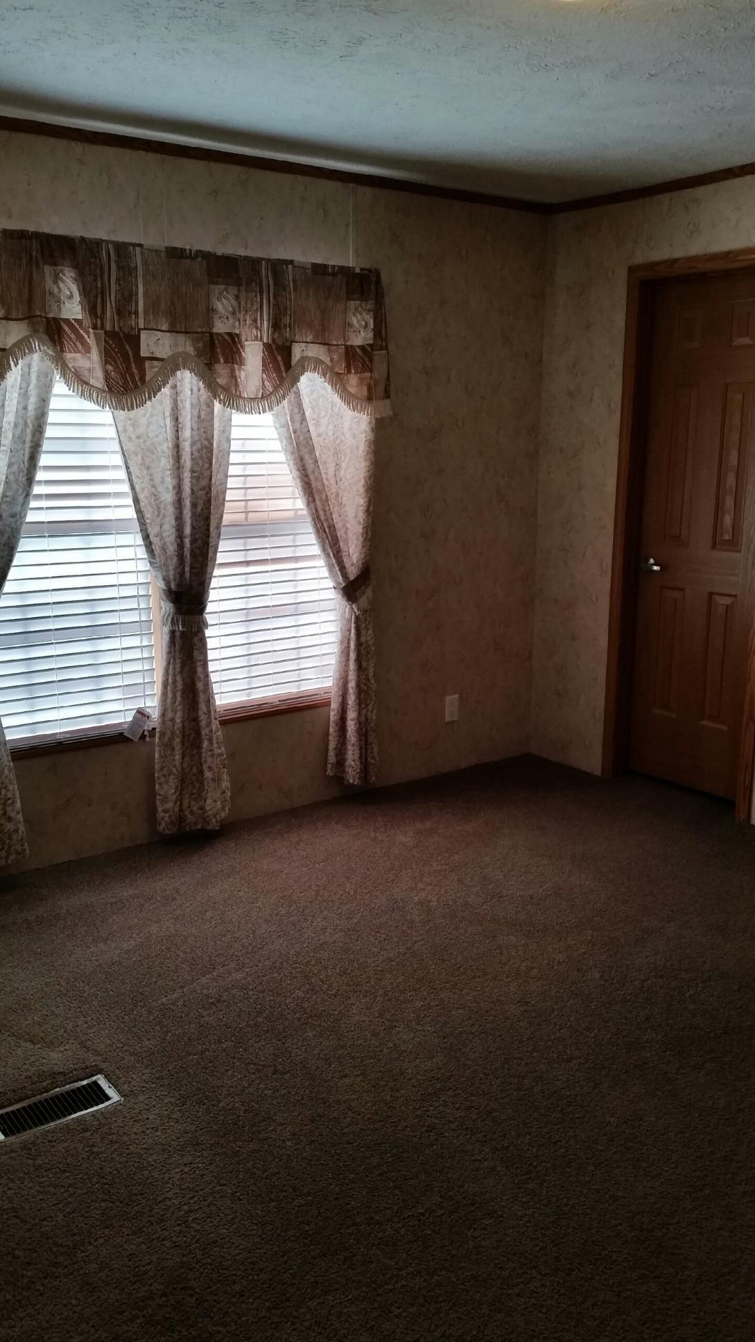 , 571 N. Spillway Rd. Lot 10