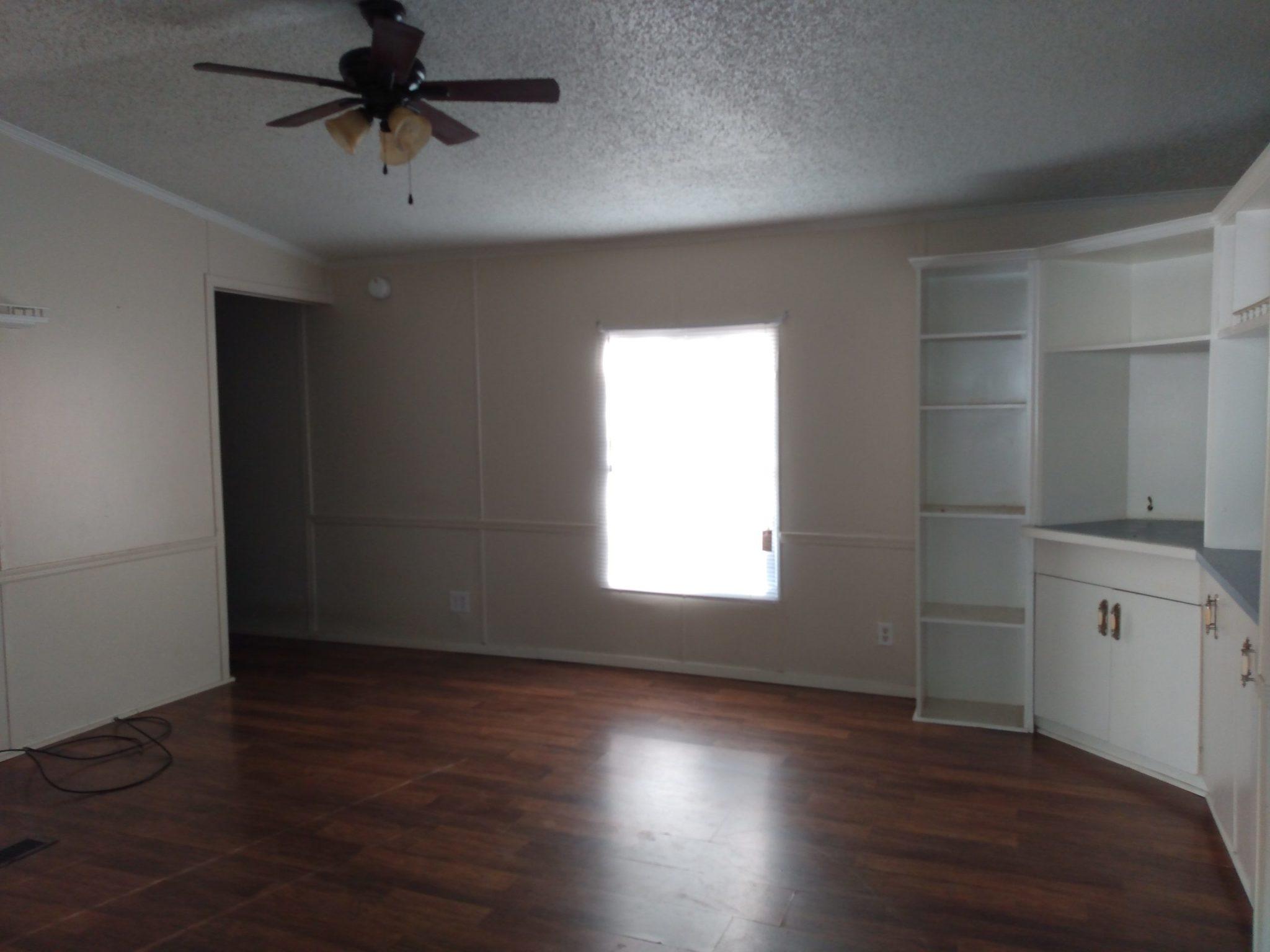 , 401 Purdy Rd, Lot 6
