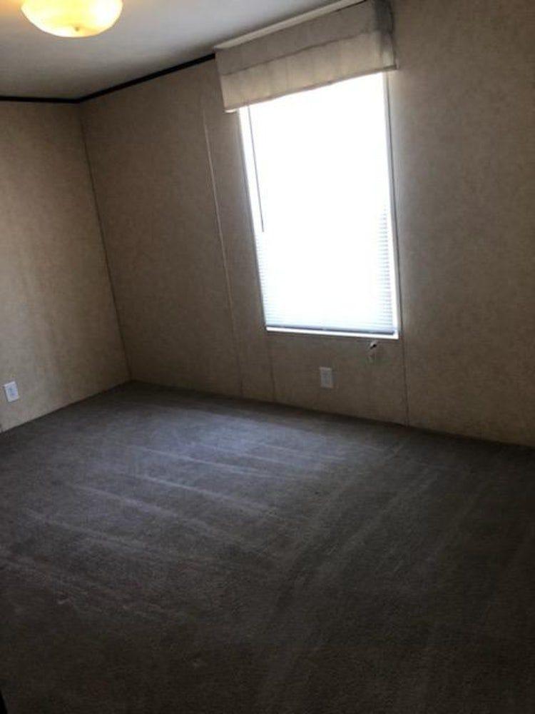 , 1108 Flanagan Road, Lot 1 West Monroe, LA